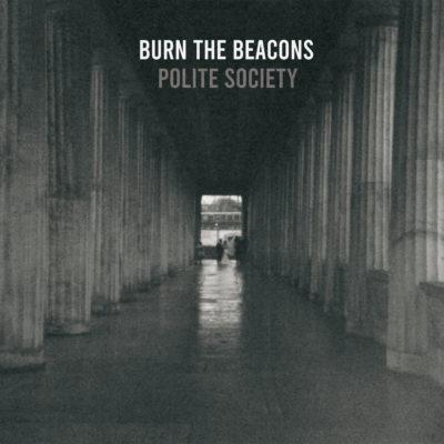 Polite Society cover image